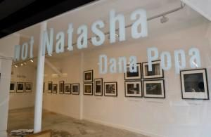 Not_Natasha_event