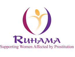 Ruhama_LOGO